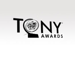 Tony Awards Preview Concert