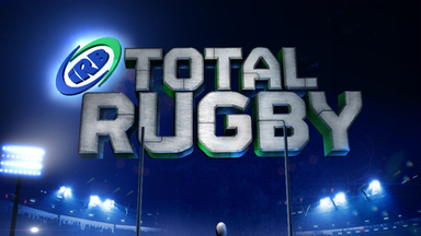 TOTAL RUGBY