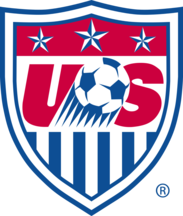 USSF MENS AND WOMENS