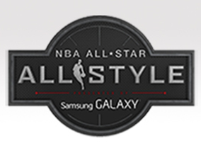 NBA All-Star All-Style