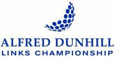 DUNHILL LINKS CHAMPIONSHIP