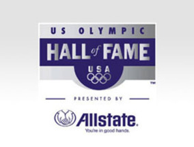 US Olympic Hall of Fame
