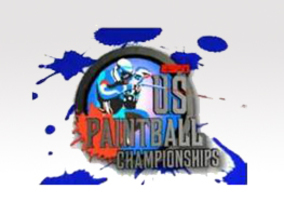US PAINTBALL CHAMPIONSHIPS