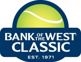 Bank of the West Tennis